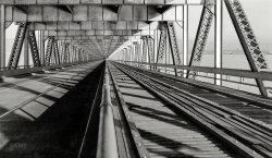 Road & Tracks: 1938