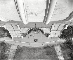 Vertigo: 1935