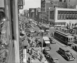 Street View: 1935