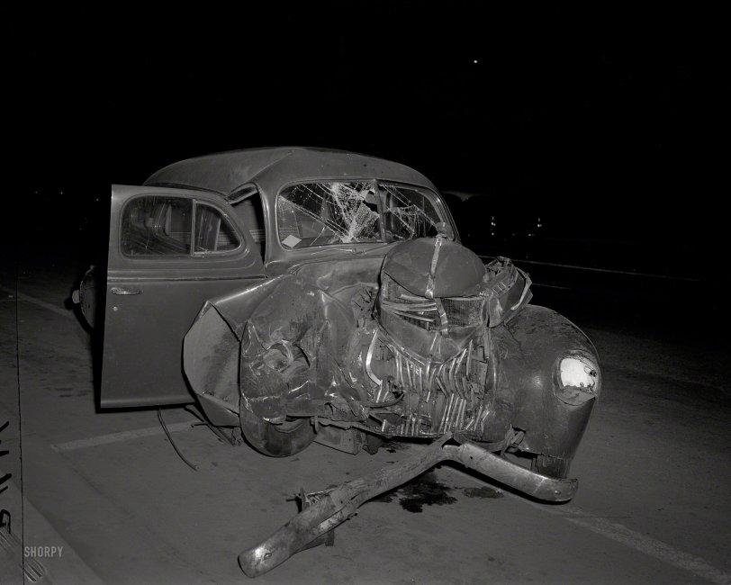 Final Destination: 1957