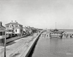 Old Florida: 1897