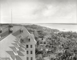 Lake Worth: 1897