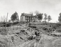 Reconstruction: 1890s