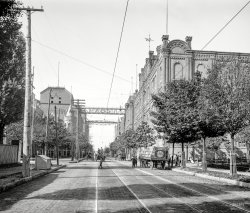 Pabsts Past: 1900