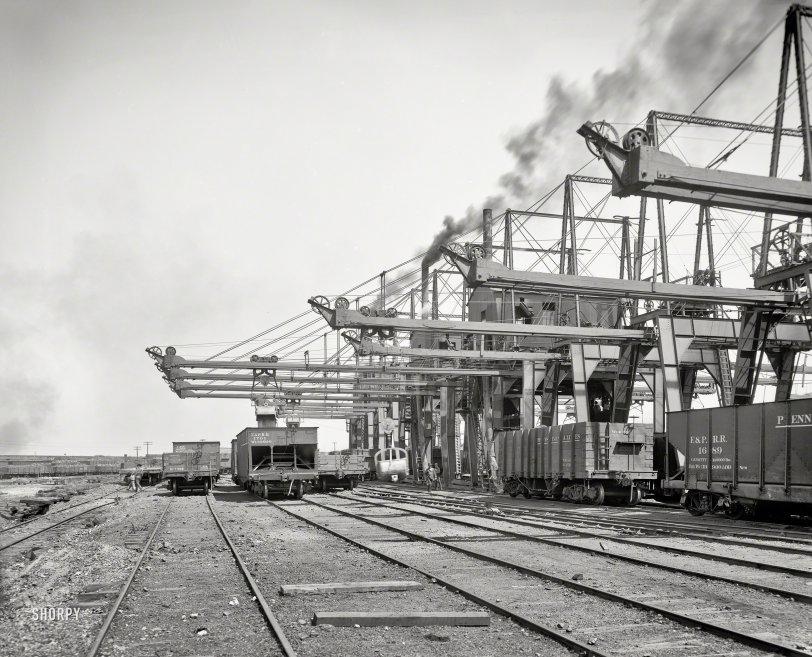 C&P: 1906