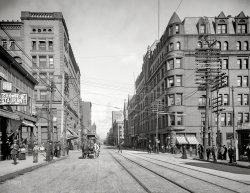 Forsooth, Duluth: 1902