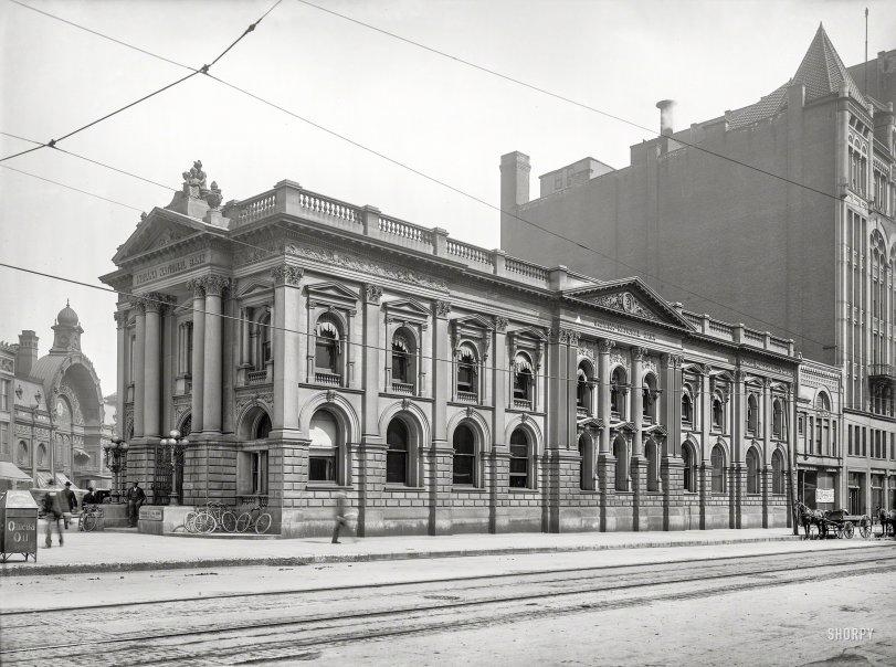 INB: 1904