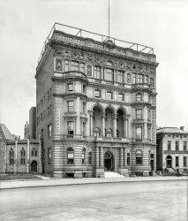Expansion Club: 1904