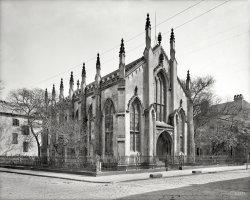 Charleston's Angles: 1904