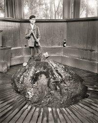 Big Dipper: 1906