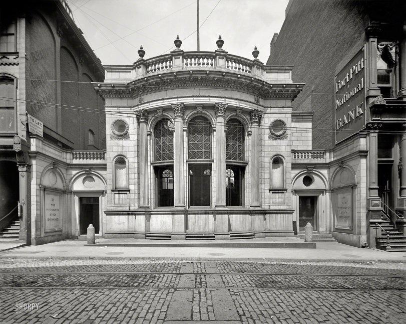 PbSE: 1904