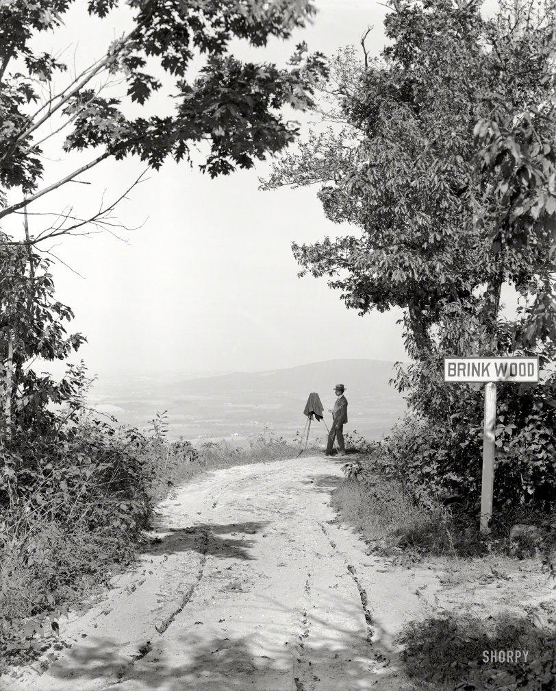 Brinkman: 1906