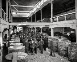 Legal Weed: 1906