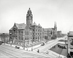 Neighbors: 1906