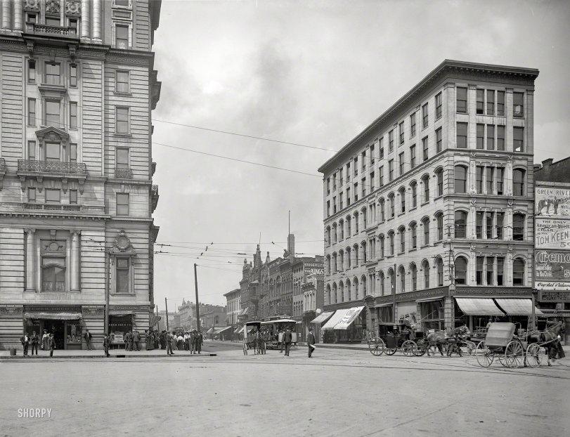 Tri-State: 1904