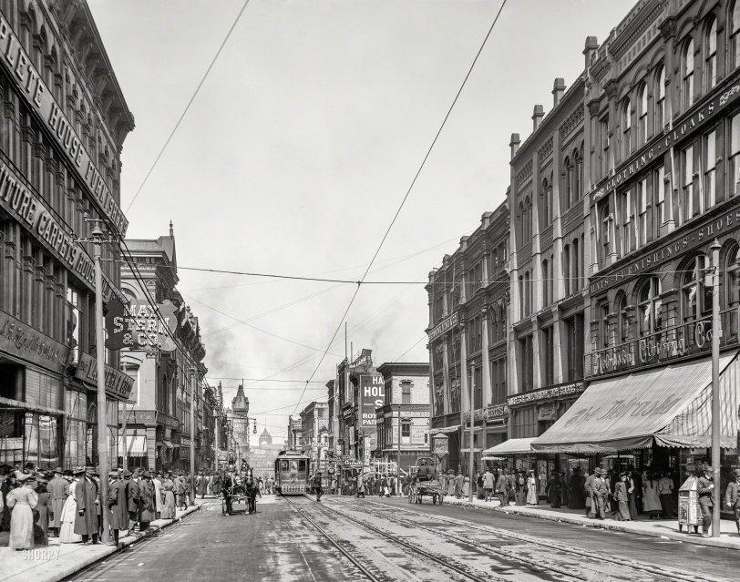 K.C.: 1908