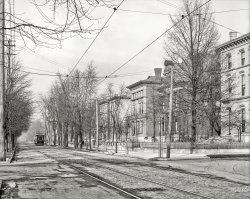Louisville: 1906