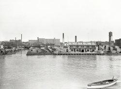 Motown Riviera: 1906
