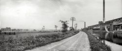 This Smoky Eden: 1905