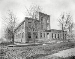 The Photochrom Co.: 1902