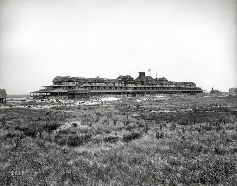 3 Long: 1904