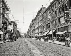 Summer Sale: 1905