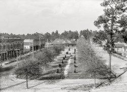 Summerville: 1906