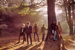 Jefferson Airplane: 1967