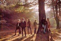 Jefferson Airplane: 1967