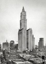 High Castle: 1912