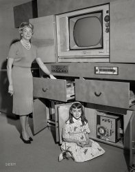 Higher Fi: 1960