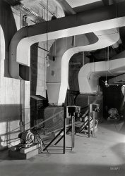 Ducts in a Row: 1934