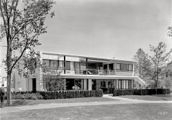 House of Panes: 1939