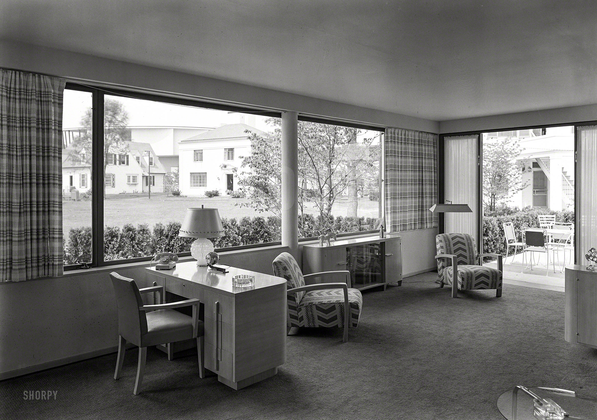 owl office decor. 1939 Decor Owl Office A