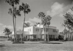 Payson Place: 1940