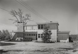 A Place in the Country: 1940