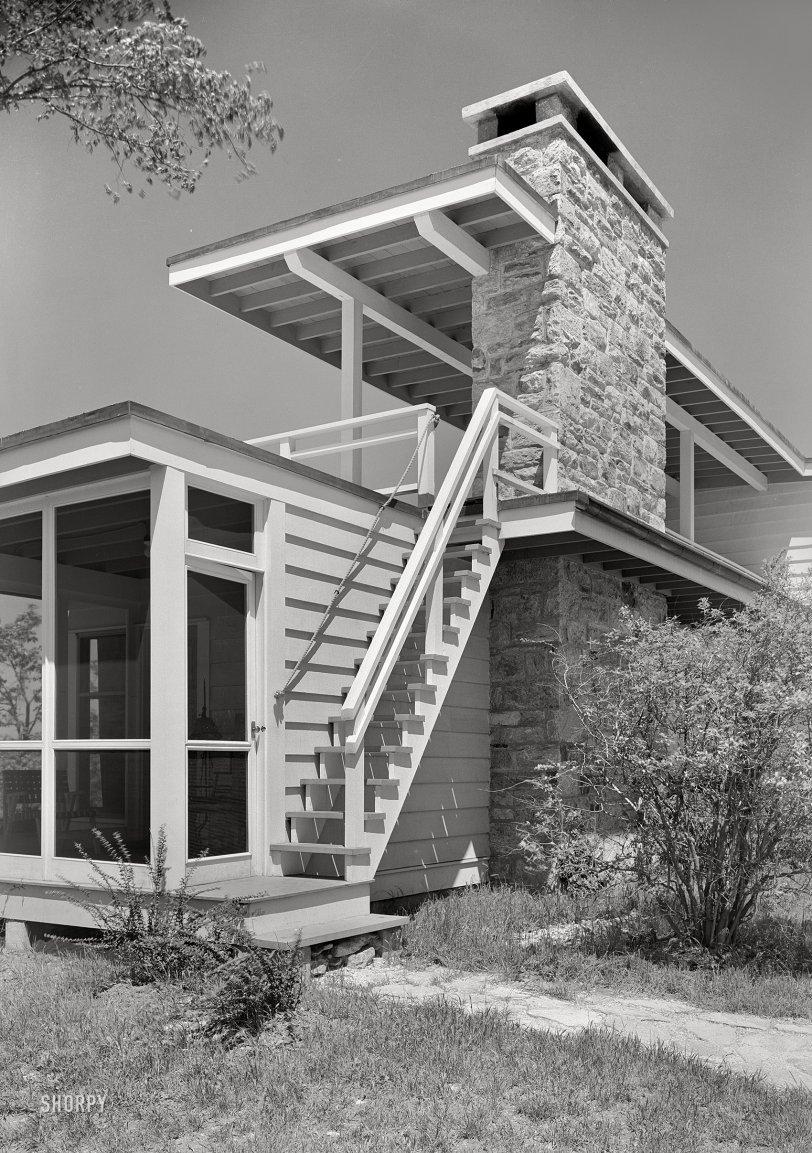12-Step Program: 1940