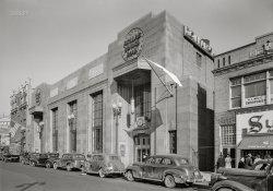 Dollar Bank: 1946