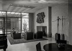 House Beautiful: 1950