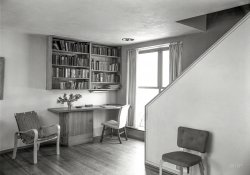 Book Nook: 1944