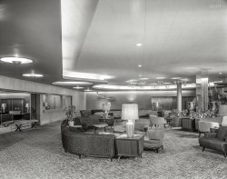 Hobnobby Lobby: 1953