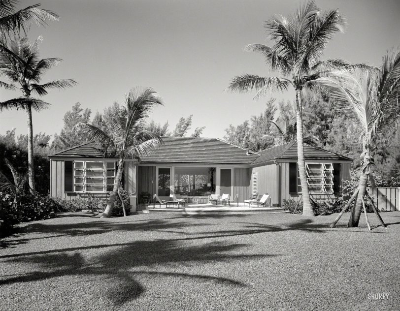House Beautiful: 1959