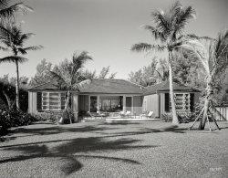 House Beautiful: 1959