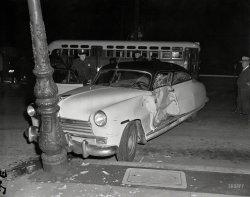 Smash, Hit: 1957