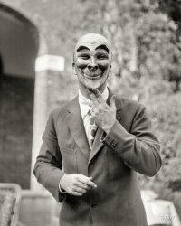 Anonymous: 1925