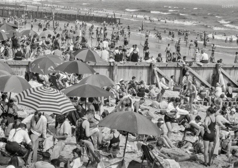 The Madding Crowd: 1927