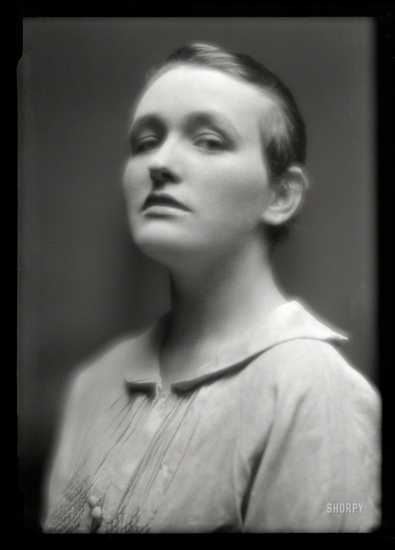 Illuminata: 1913