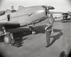 Aviation for Dummies: 1946