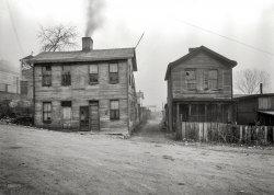 Low-Rent: 1935