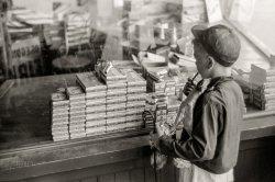 Desperado: 1941